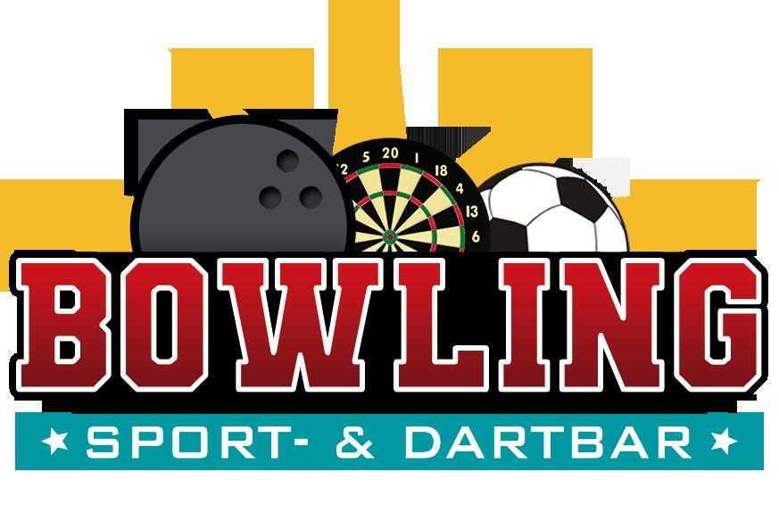 Bowling-, Sport- & Dartbar